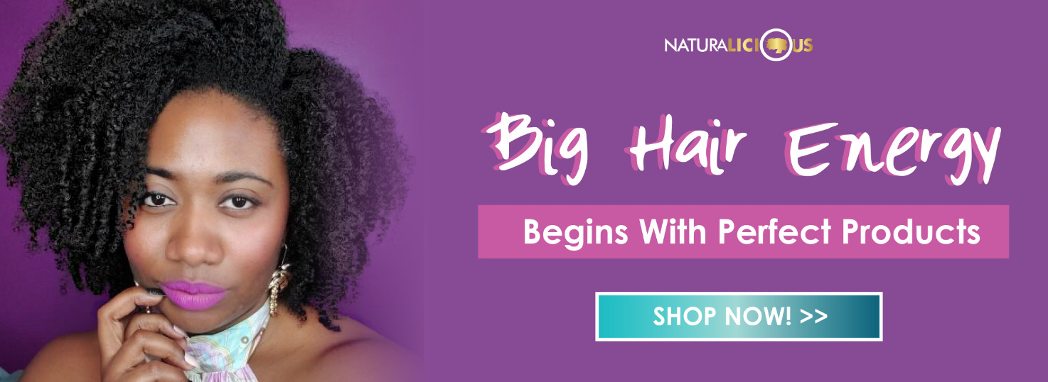 Naturalicious Ad | The Other Side of 40